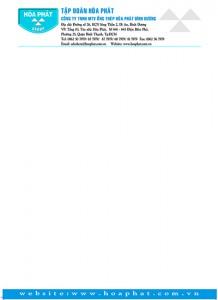 400 letter head giay tieu de Fo 43x32 01 in gia re www.inrequa.com  218x300 Giấy tiêu đề