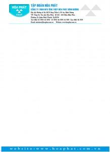 700 letter head giay tieu de Fo 43x32 01 in gia re www.inrequa.com  218x300 Giấy tiêu đề